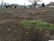 Lot 9 10th St. Clarkston WA, 99403