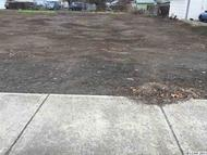Lot 8 10th St. Clarkston WA, 99403