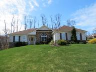 110 Marble Court York PA, 17402