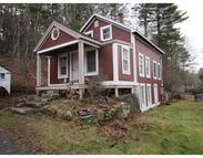 290 Wallum Lake Rd Pascoag RI, 02859