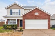 1539 Beaconcrest Cir Murfreesboro TN, 37128