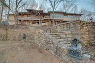 1141 Crater Hill Dr Nashville TN, 37215