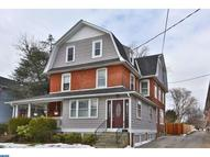 134 Cricket Ave Ardmore PA, 19003