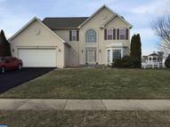 24 Cantwell Dr Middletown DE, 19709