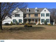 565 Winturford Dr West Chester PA, 19382