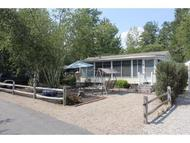 5 Mourning Dove Lane - Site 13 Freedom NH, 03836