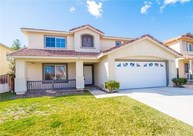 32775 Ridge Top Lane Castaic CA, 91384