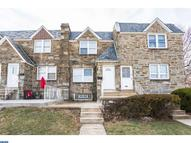 1202 Stirling St Philadelphia PA, 19111