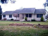 108 Charles Drive Butler PA, 16001
