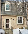 418 Ellis Lane Bel Air MD, 21014