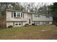 372 Boston Post Road Amherst NH, 03031
