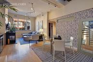 113 Sterling Place - : 8 Brooklyn NY, 11217