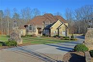 4301 Brunello Place Summerfield NC, 27358