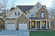 344 Ryder Cup Lane Clemmons NC, 27012