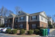 2631 Oldgate Drive #204 Raleigh NC, 27604