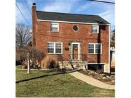 1409 Riverview Verona PA, 15147