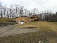 111 N Route 481 Fredericktown PA, 15333