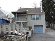 44 Forest St Naugatuck CT, 06770