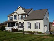 4411 Sycamore Lane Red Lion PA, 17356