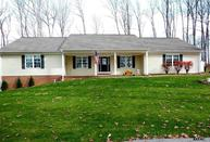 1383 Timber Court Seven Valleys PA, 17360
