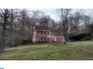 80 Woodland Manor Dr Mohnton PA, 19540