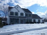 4220 Peach Orchard Hollow Road York PA, 17402