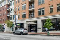 1209 Charles St N #403 Baltimore MD, 21201