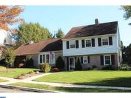 130 Andover Ave Reading PA, 19609