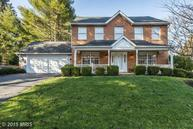 6 Foundry Ct Cockeysville MD, 21030