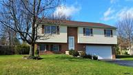 20 Boxwood Road Manchester PA, 17345