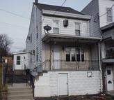 817 Forest Ln Pottsville PA, 17901
