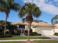 549 Marsh Creek Rd Venice FL, 34292