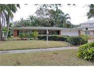 5006 W Dickens Ave Tampa FL, 33629