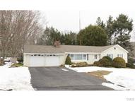 20 Hawthorne Drive Fairfield CT, 06825