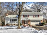 259 Lawrence Road Trumbull CT, 06611