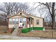 10635 South Throop Street Chicago IL, 60643