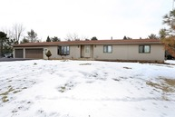 1808 West Edward Court Mchenry IL, 60051