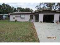 117 3rd Jpv St Winter Haven FL, 33880