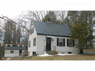 118 South Road East Kingston NH, 03827