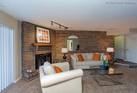Bourbon Square Apartments Palatine IL, 60074