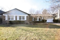 1108 White Mountain Drive Northbrook IL, 60062