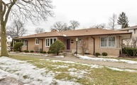 828 South Delphia Avenue Park Ridge IL, 60068