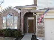 5424 Crater Lake Drive Fort Worth TX, 76137