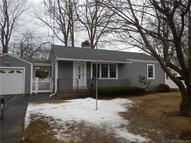 158 Meadows End Rd Milford CT, 06460