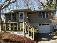 26 East Neck Rd Waterford CT, 06385