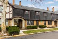 4745 Middletowne Street A Columbus OH, 43214
