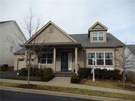 513 Paddington Lane Cranberry Township PA, 16066
