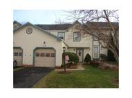716 Sunset Circle Cranberry Township PA, 16066