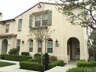 14975 South Highland Avenue Unit 6 Fontana CA, 92336