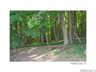 2320 Wilson Dr Marcellus NY, 13108